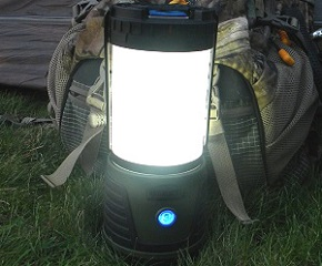 ThermaCELL-mosquito-repellent-lantern