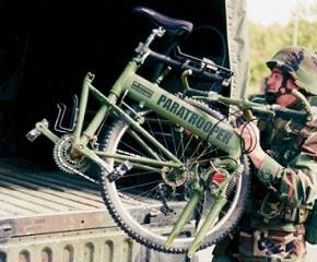 Montague-Paratrooper-Folding-Mountain-Bike
