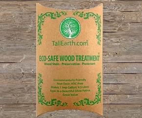 tall-earth-eco-safe-wood-treatment