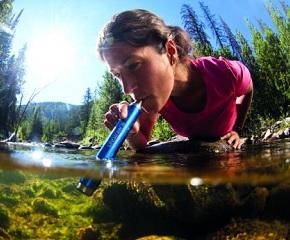 lifestraw-water-filter