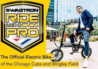 folding-electric-bike