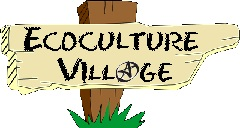to-ecoculture-village