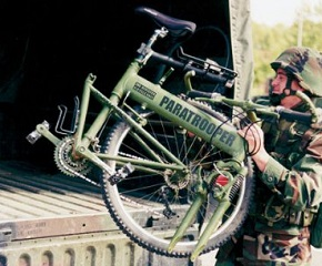 Montague-Paratrooper-Folding-Mountain-Bike