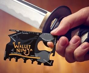 wallet-ninja-multi-tool