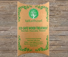 tall-earth-eco-safe-wood-treatment