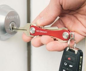 keysmart-premium-keyholder