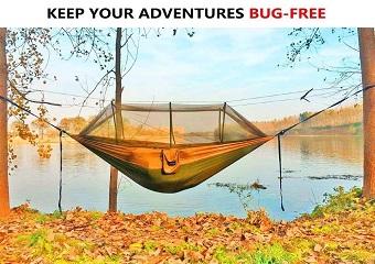 bug-free-camping-hammock