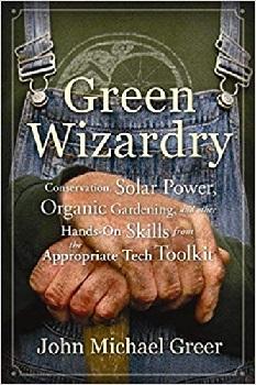 Green Wizardry_Greer-John