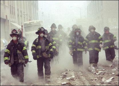 911masks