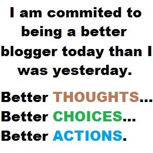 better-blogger