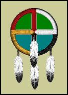 sacredhoop